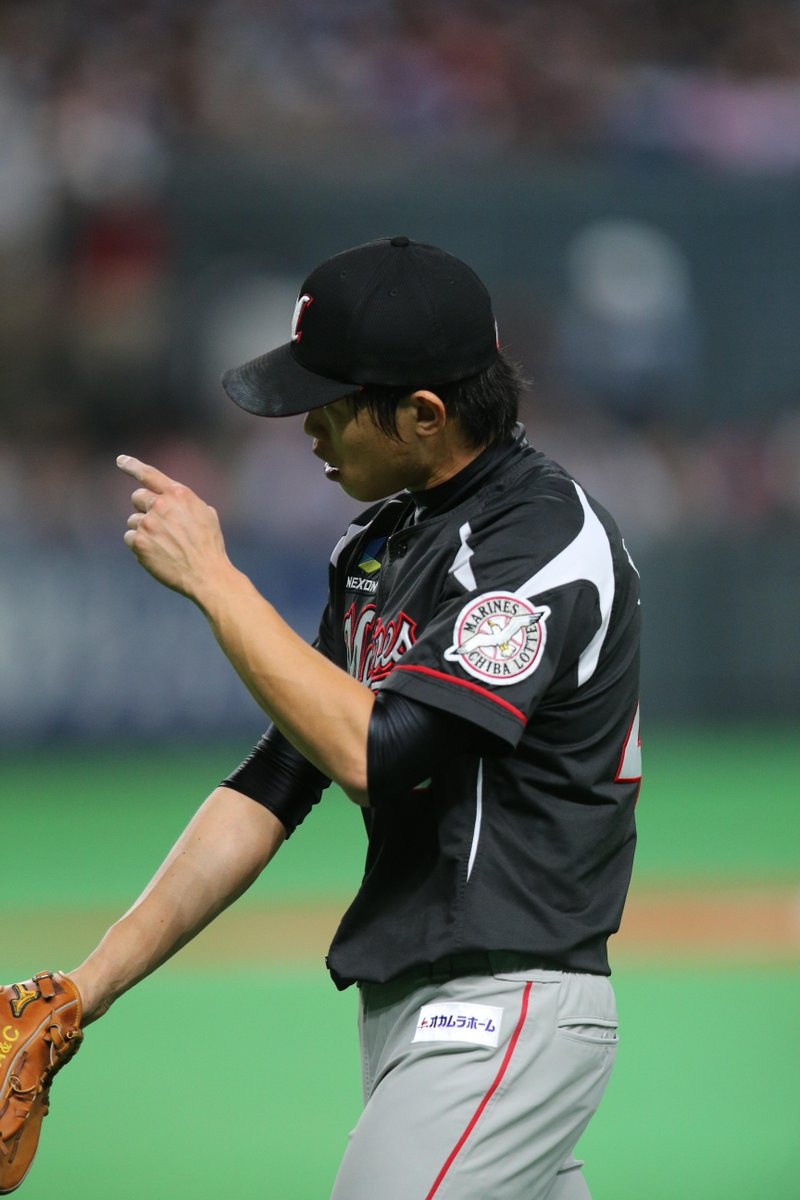 http://twitter.com/Chiba_Lotte/status/653120884891234305/photo/1