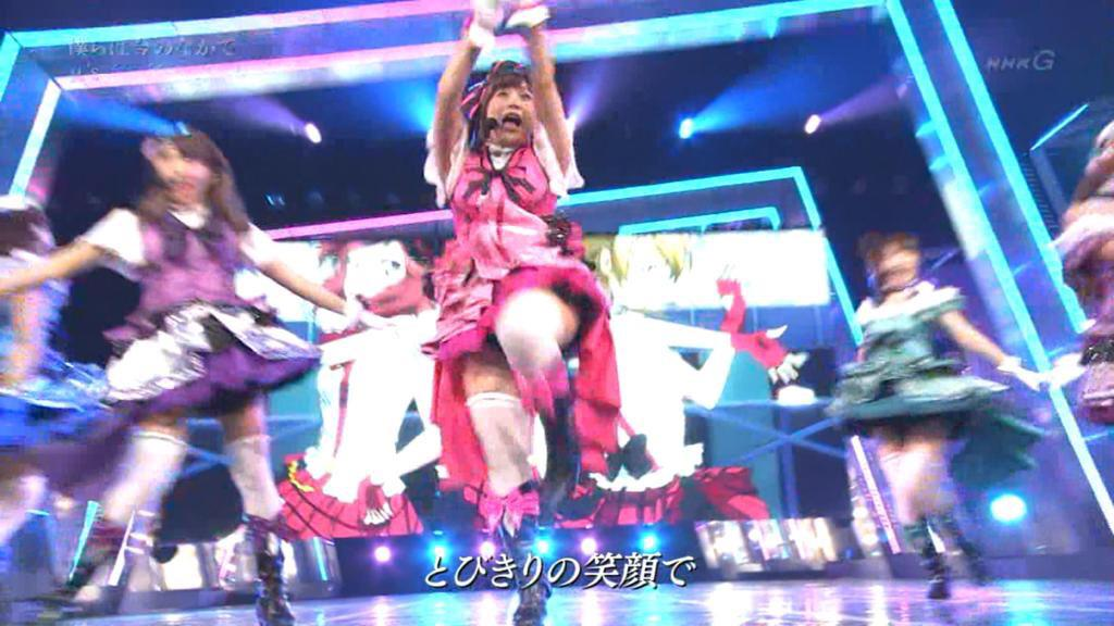 http://twitter.com/tatsu_Familia/status/653222127030530048/photo/1
