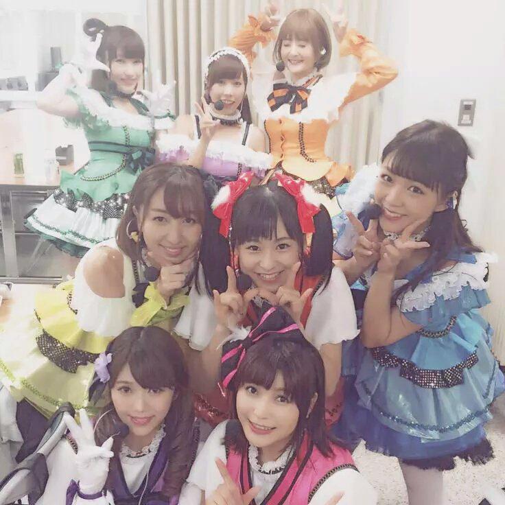 http://twitter.com/yuuya12119991/status/653223384990375936/photo/1