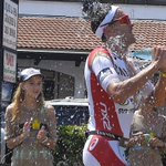 .@janfrodeno wins Ironman World Championship seven years after Olympic gold http://t.co/B8keRhj8TG