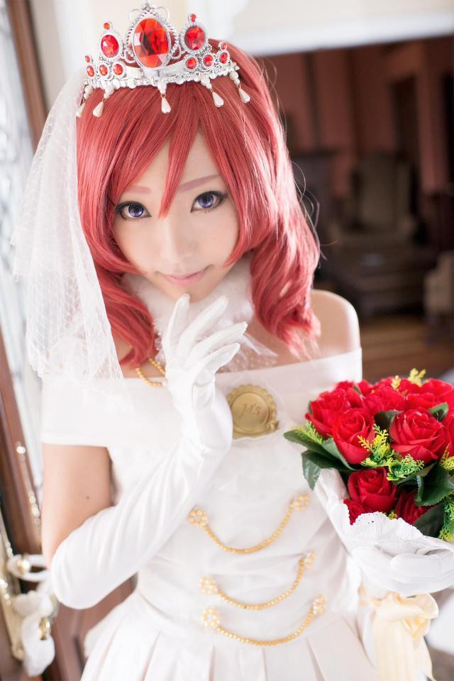 http://twitter.com/hissorioyasumi/status/653168330509959168/photo/1