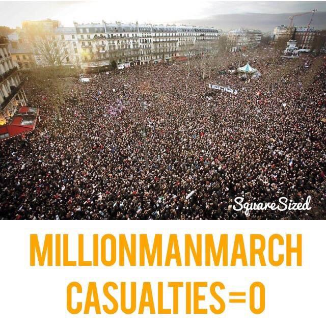 #MillionManMarch 'Nuff said http://t.co/dYHzw7aIdK