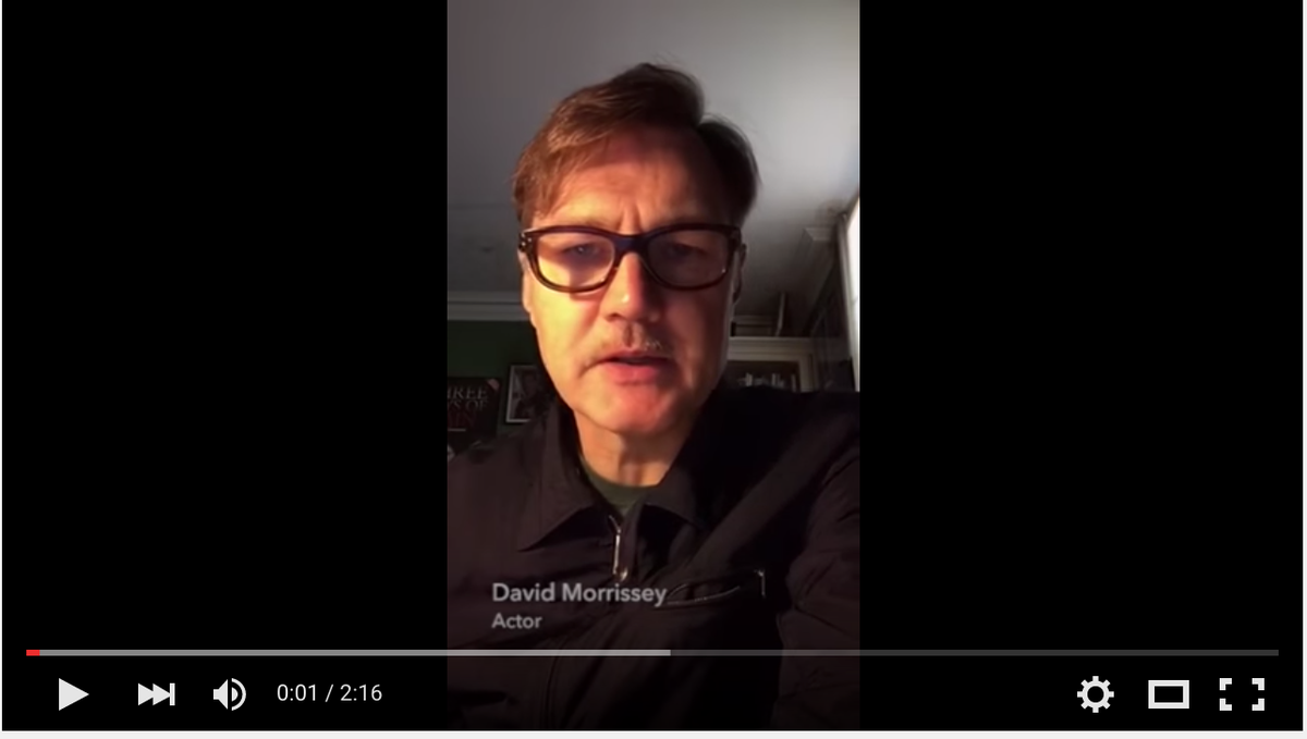 WATCH: New exclusive video from @davemorrissey64 on the urgent refugee crisis: http://t.co/45UhG3f6xw #AidRefugees http://t.co/DYvXeTB9Na