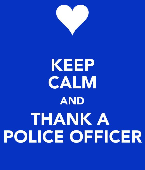 We appreciate the good wishes4 the @NiagRegPolice officers injured in the line of duty. @ChiefMcGuire. Pls do this: http://t.co/fTNNlLY7Gb