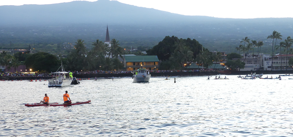 #CountdownToKona: Only 364 days to go! http://t.co/zhOdrwGtbi