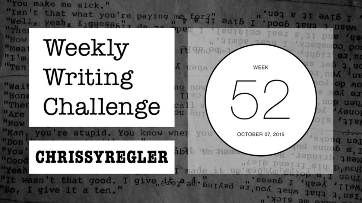 RT @hitRECord  WRITERS, check out our latest #WeeklyWritingChallenge & be a part of it - http://t.co/TeZRwmxIQe http://t.co/BAOdAt1yiO