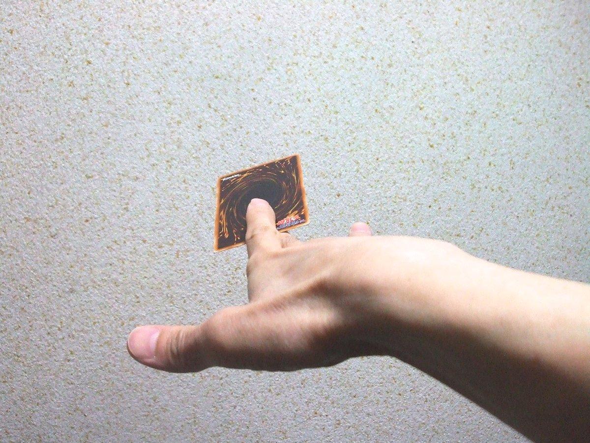 http://twitter.com/jetikariya50/status/653269524276318209/photo/1