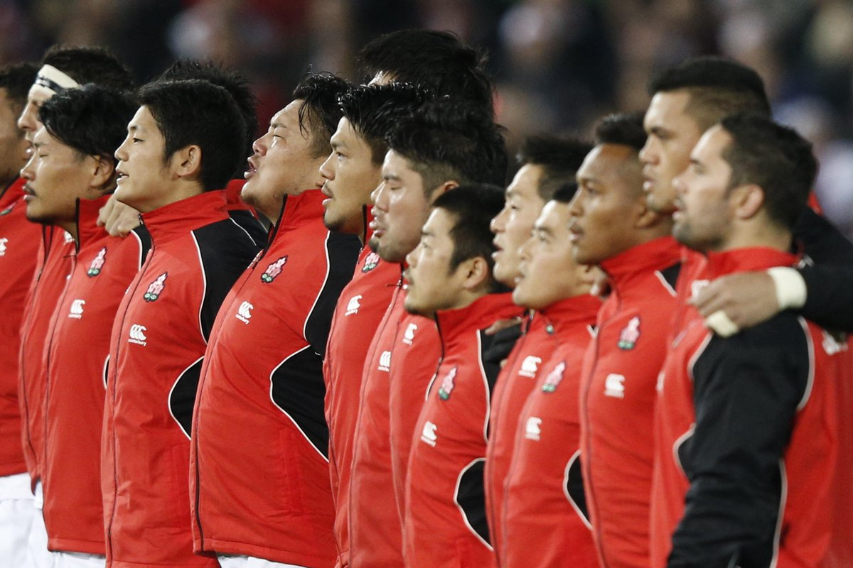 http://twitter.com/rugbyworldcupjp/status/653314116887646208/photo/1