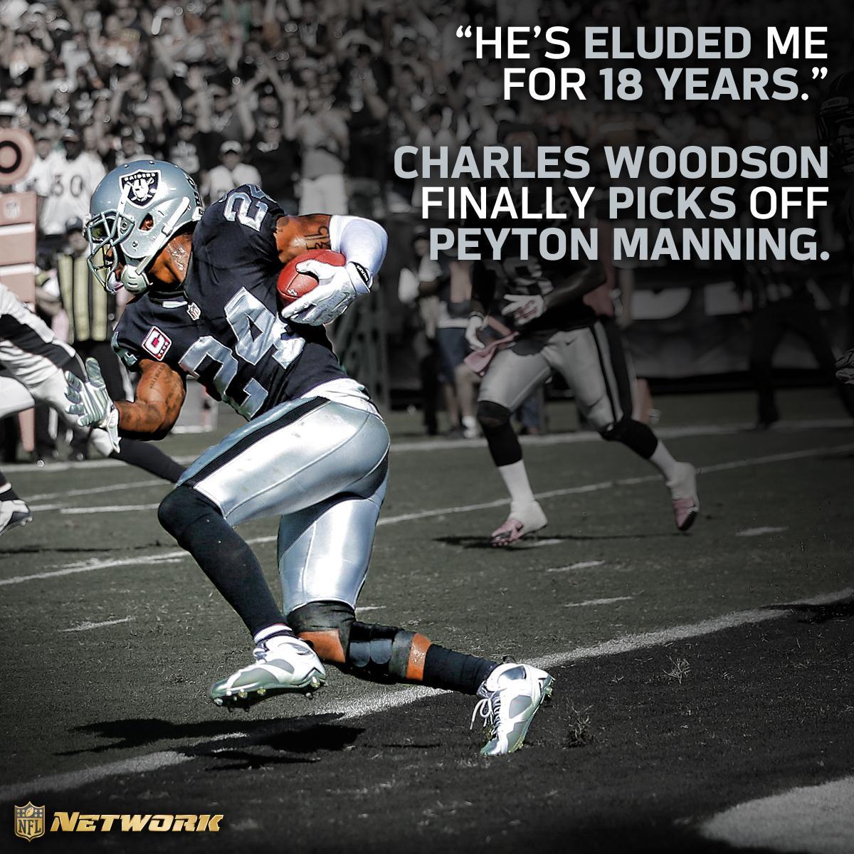 He wanted it. And he got it. http://t.co/Na2qyx1wL9