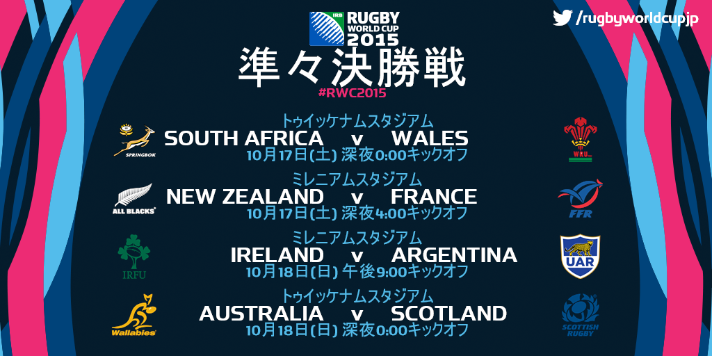 http://twitter.com/rugbyworldcupjp/status/653344489688465408/photo/1