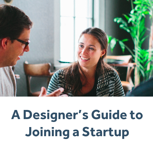A career guide for designers with portfolio, interview, offer tips + more http://t.co/rBDuZpPVxK @designerbridge http://t.co/jEWWpk7vmA