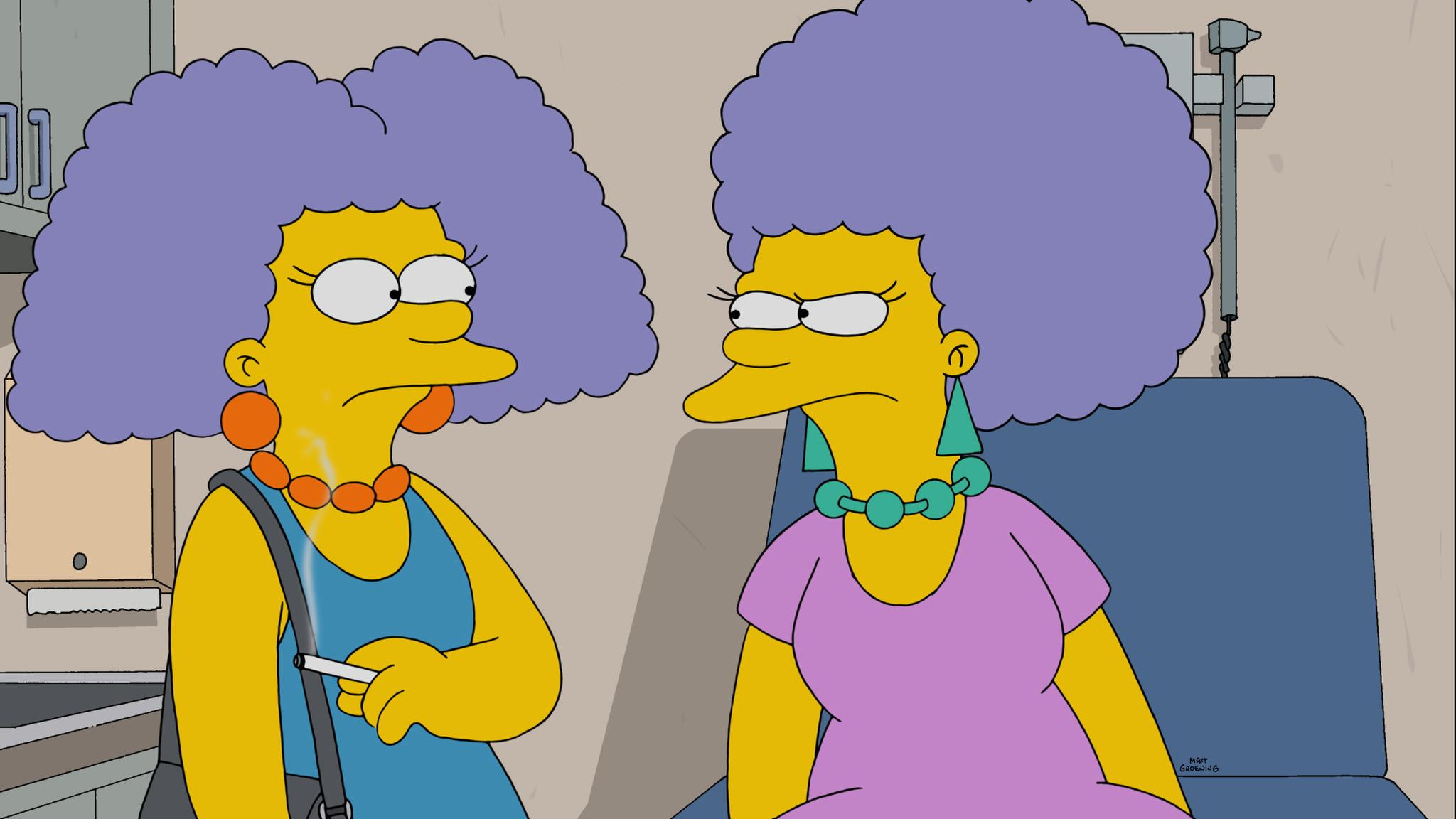 East Coast/Central- an all-new episode of #TheSimpsons starts right now! http://t.co/EMWQIUScFE