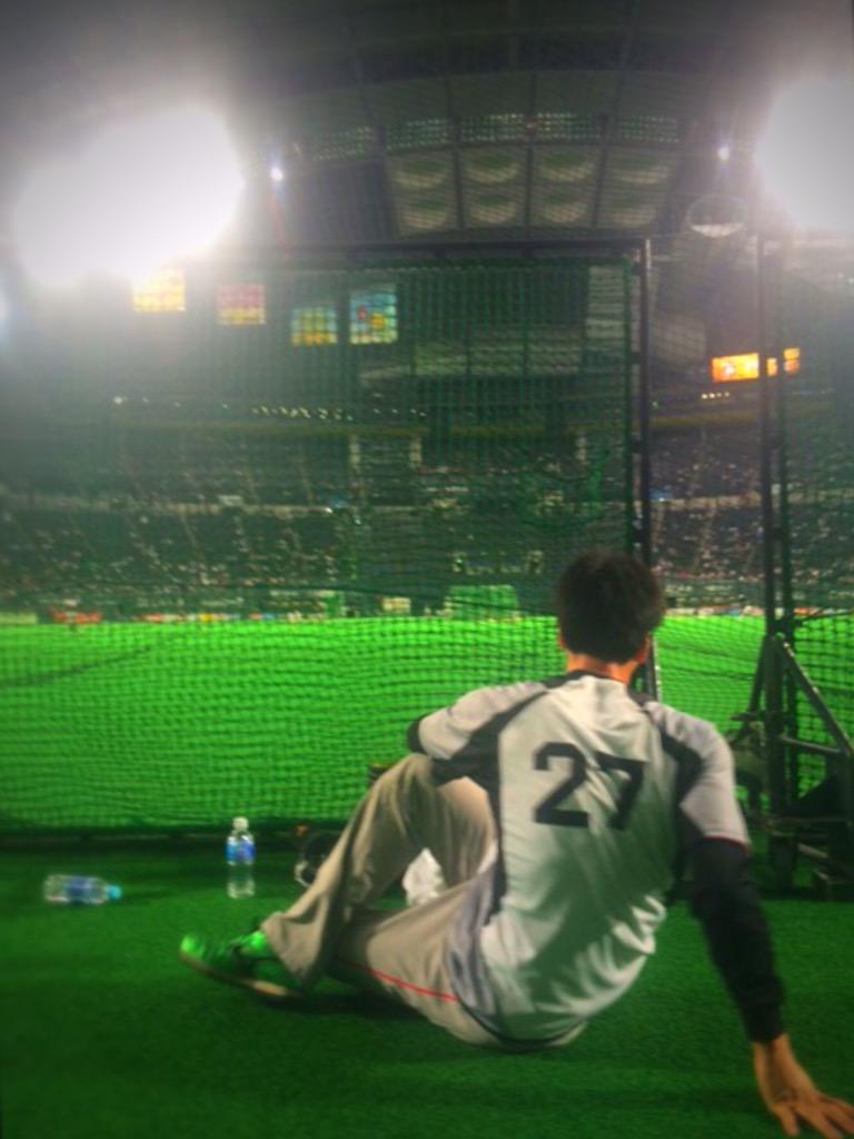 http://twitter.com/Chiba_Lotte/status/653418228295729152/photo/1