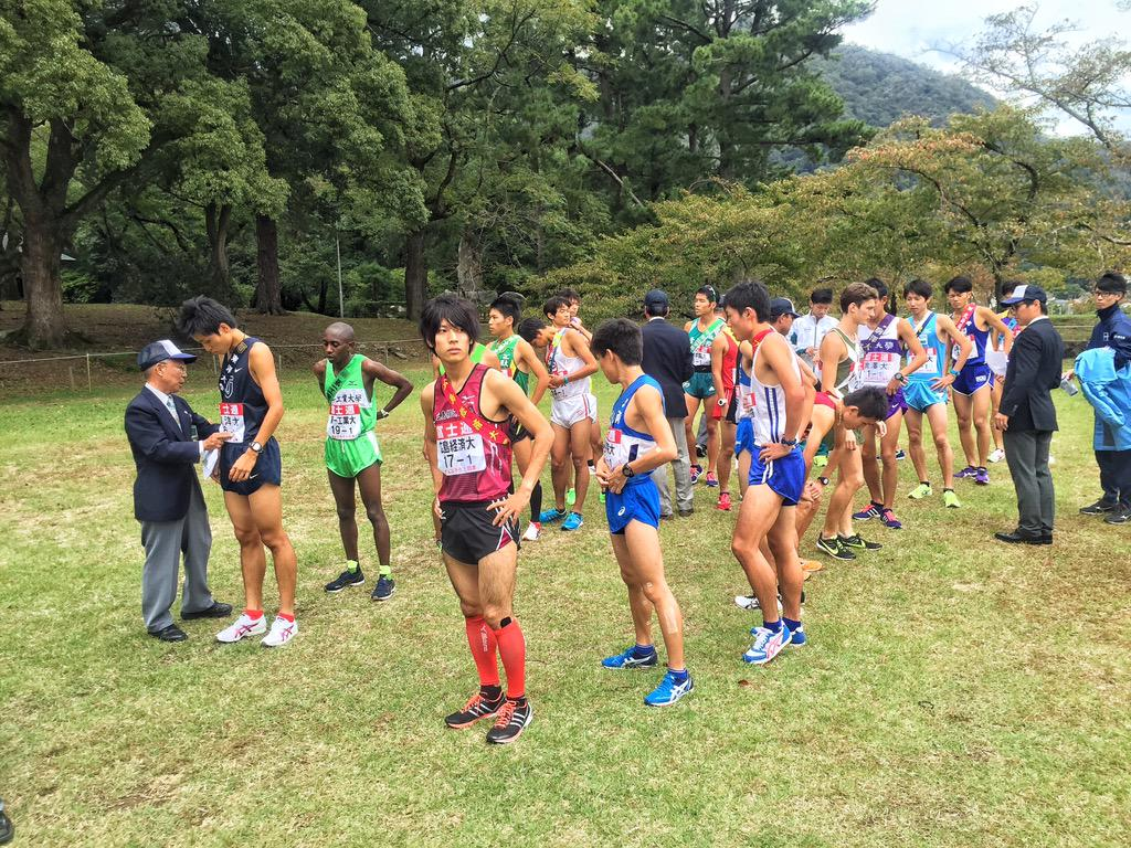 http://twitter.com/EKIDEN_News/status/653420252064169984/photo/1
