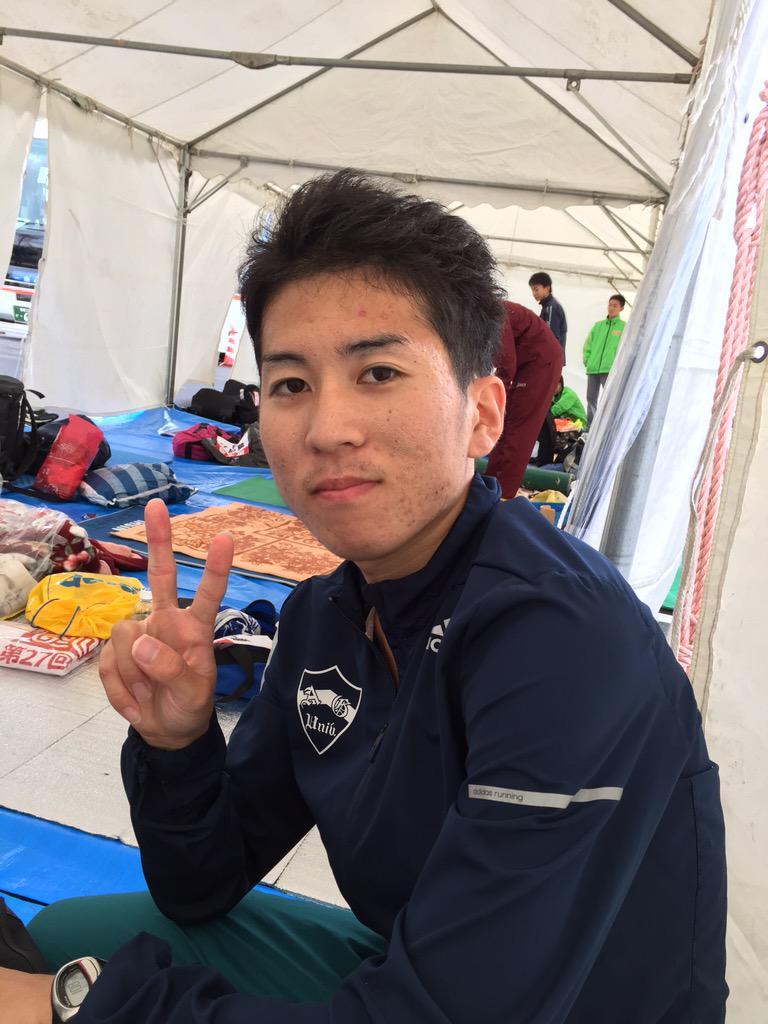 http://twitter.com/aogaku_rikujyou/status/653423115498688513/photo/1