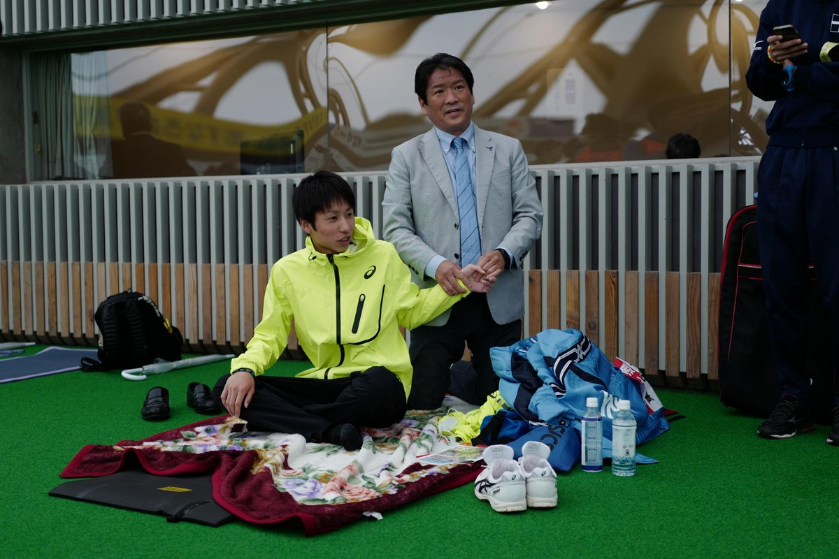 http://twitter.com/EKIDEN_News/status/653512284325593088/photo/1
