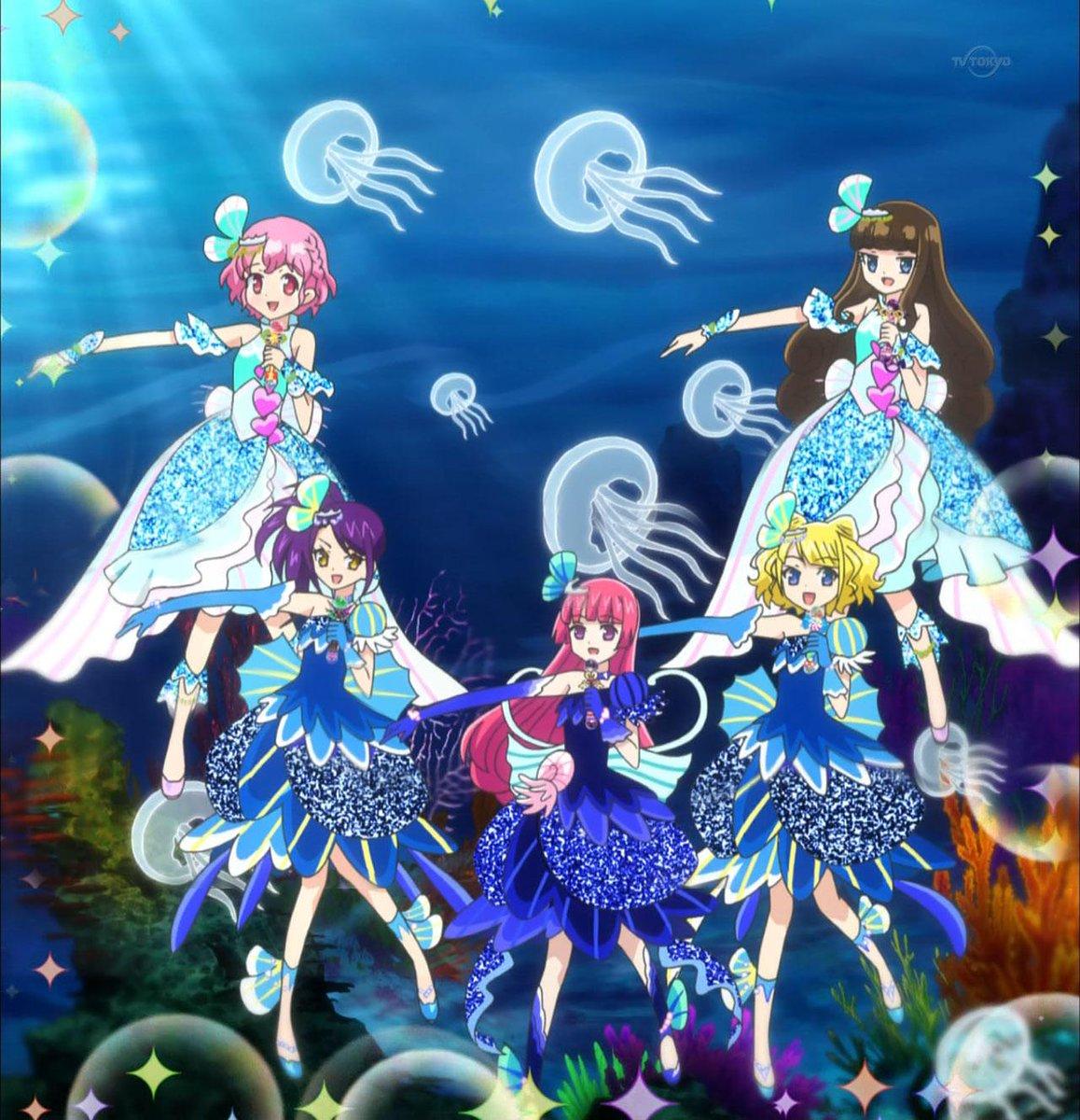 http://twitter.com/sasayaka5/status/653511950605783040/photo/1