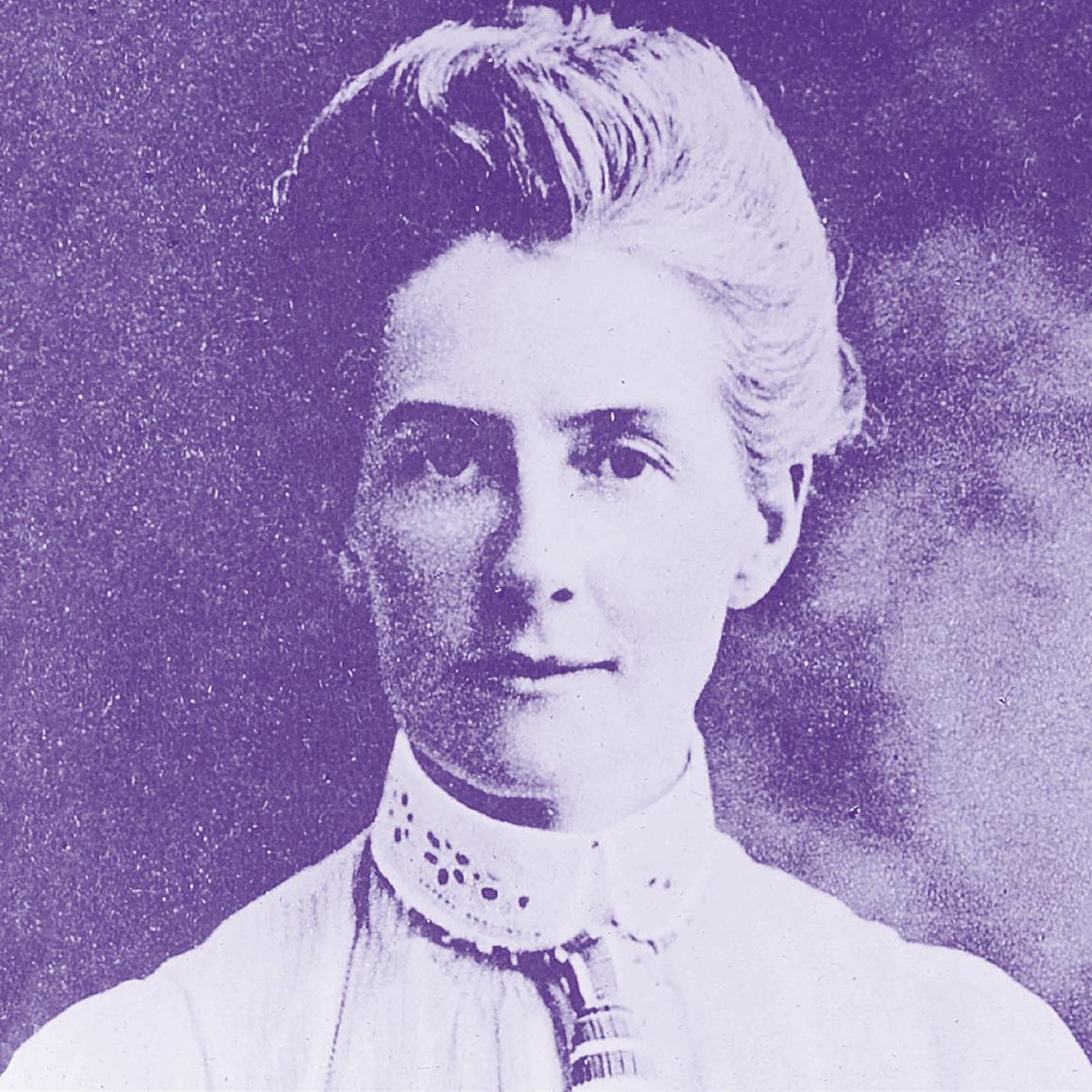 7am today marks 100 years since WWI Norfolk nurse #EdithCavell was executed in Brussels #ForumCavell http://t.co/UGF32D3Fhv