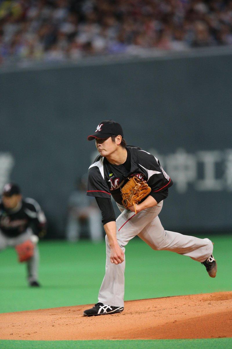 http://twitter.com/Chiba_Lotte/status/653459112219447296/photo/1
