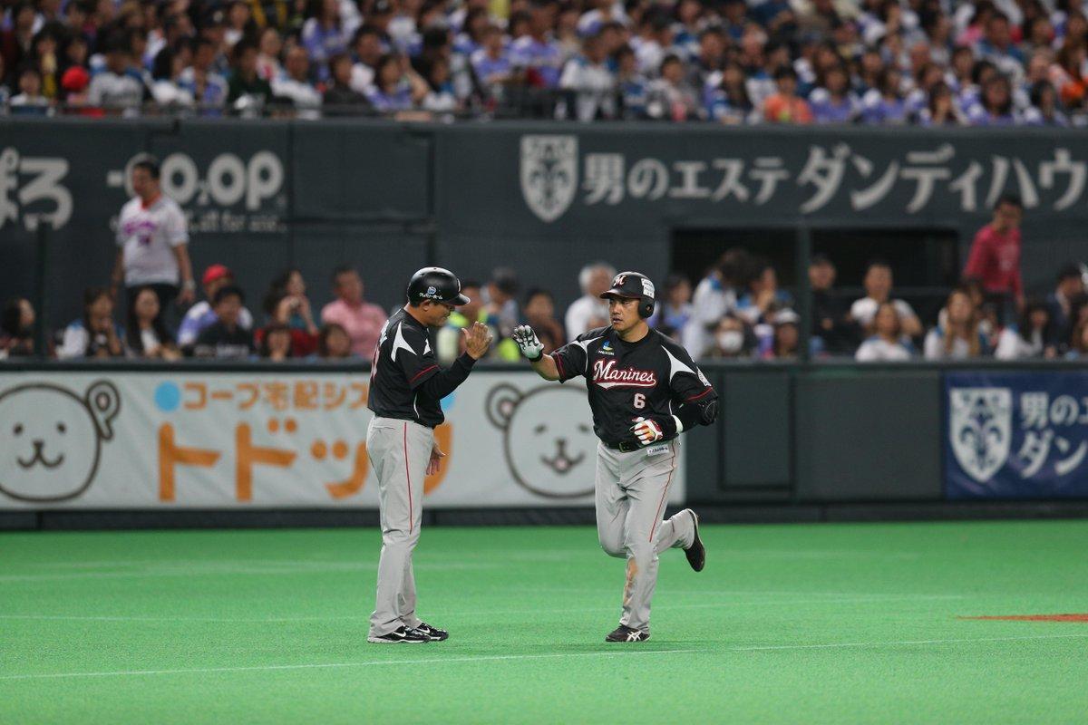 http://twitter.com/Chiba_Lotte/status/653470099119050752/photo/1