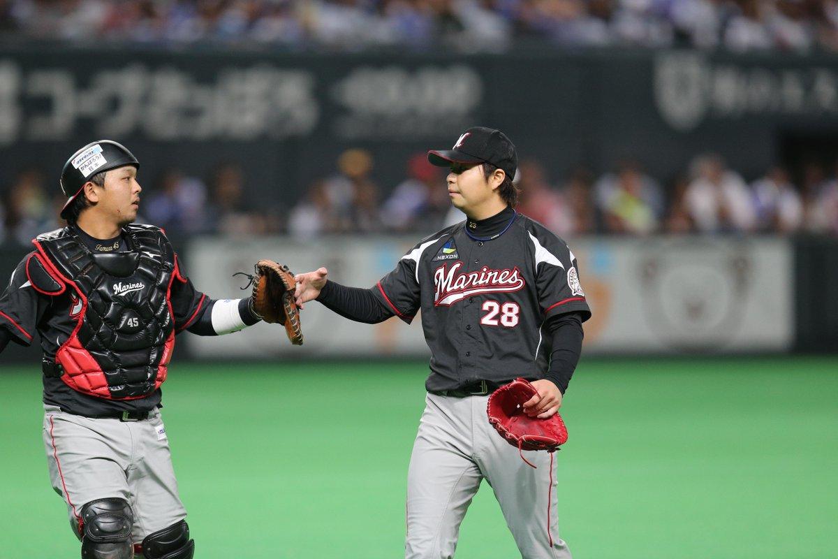 http://twitter.com/Chiba_Lotte/status/653491683649171456/photo/1