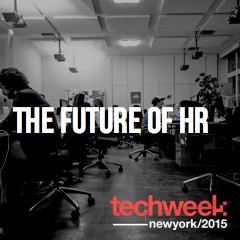 #TechweekNYC: How Technology is Transforming Talent w/ @mboufford @jefernan @marie8_a   https://t.co/r1C8rvJono http://t.co/TJnhWvzIcr