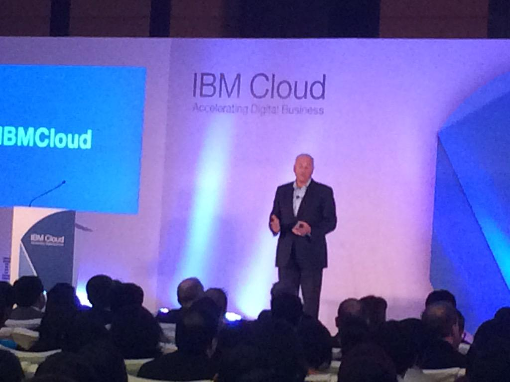 @rjlcan our #IBMCloud leader talking to a packed room. #IBMtownhall #IndiaKaCloud http://t.co/vhQ0szfhV3