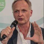 Michele Brambilla (La Stampa) nuovo direttore della Gazzetta di #Parma dal 23 novembre http://t.co/o4gN7E74YR http://t.co/RFor910Hlp