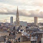 Discover Old #Brussels from the sky with #BruCiel http://t.co/mQzetdHliR http://t.co/080FwdWdMj
