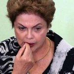 Consultoria eleva para 50% a probabilidade de impeachment de Dilma http://t.co/HgkozTPslz http://t.co/71E00IvNkq