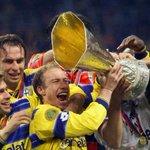 Tutto è bene quel che finisce bene: i trofei del #Parma tornano al #Parma http://t.co/8aPUspy8WM http://t.co/7wmVhcUi2e
