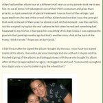 OHMYGAS!BASA/IYAK! Dis is worth reading for.A touching story of a fan w/Alden.Proud of u man. #ALDUBStayWithMe cto http://t.co/X94ZbeSlSS
