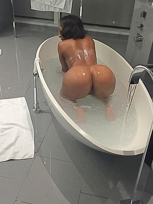 annabelle rama nude pictures