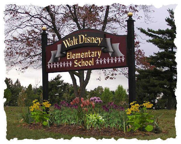 Walt Disney started an elementary school.. that's still open! @mental_floss http://t.co/rZTKXmOnRi http://t.co/EN0Tlamo7S