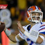BREAKING: Florida QB Will Grier has been suspended for the season for NCAA violations. (via ESPN and media reports) http://t.co/HpLhkfTJ8P