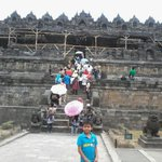 Pemerintah Jerman Sumbang 500 Ribu Euro Untuk Konservasi Borobudur http://t.co/0xPOfnIbPD http://t.co/XWAlp82Ywi http://t.co/FRgsdbEDjk