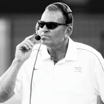McCarney Fired as North Texas Head Football Coach — http://t.co/ofRObpJlQ1 http://t.co/823JiqGdzO