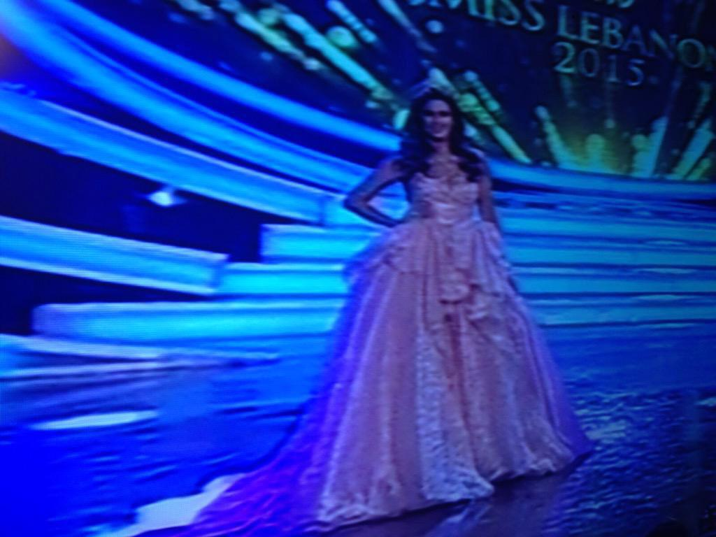 Who wore it better? #MissLebanon2015 http://t.co/IGlljOCO5a