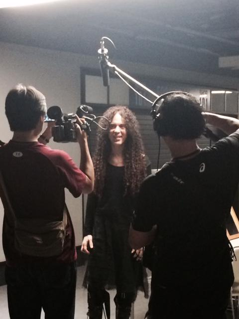 http://twitter.com/marty_friedman/status/653678600143568896/photo/1