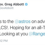 Not so fast, Governor. http://t.co/mJes3hT8e9