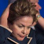 Oposição se reúne hoje em Brasília para definir estratégia do impeachment http://t.co/NmV9rt0FNQ http://t.co/izVHWn7jKd