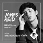Keep on voting for James and Nadine please please..... 2 more days left! #OTWOLReunited http://t.co/qJkz2fdaL9