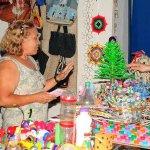 Promoção da cultura da sustentabilidade foi destaque durante a 9ª FeliS. Saiba mais: http://t.co/aZEiT2tcVr http://t.co/452wdkaYlz
