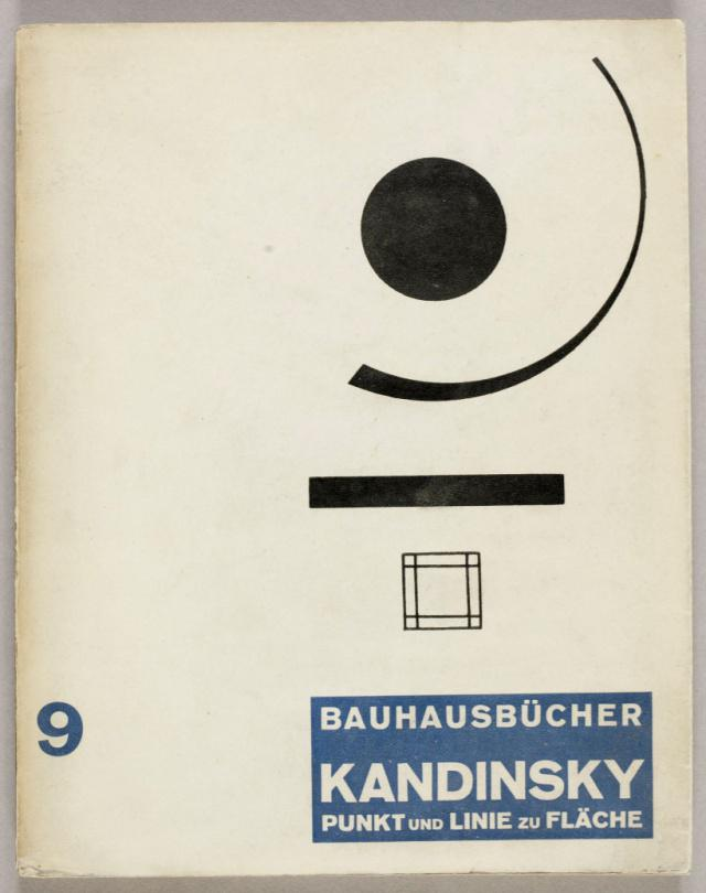 Free downloads of the inspirational Bauhaus books and journals for your pleasure http://t.co/8z1IbuLIL7 http://t.co/wwJZ1PYPVv