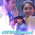 RT WeLoveJaDine: Official hashtag! Just follow the format of my tweet #OTWOLReunited JaDine #PushAwardsJaDines http://t.co/Upbv1yv8Al