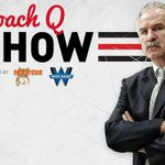 Listen to @CochranShow at 8:40am for @NHLBlackhawks Coach Q Show brought to you by @Hooters. http://t.co/9SGCGazosi