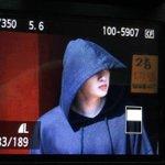 ???? RT @jaejie16 #WaitingforEunhyuk [EunHyuk_二宝] http://t.co/1A4A6Wz4L5