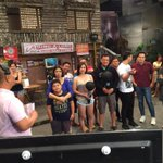 Makiki Singing Mo To ang Home Sweetie Home family!! #ShowtimeSingOutLoud http://t.co/6ISI6Y846l