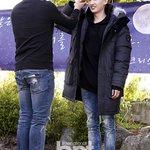 Super Junior ウニョク、入隊。除隊予定日は2017年7月12日(10/13) http://t.co/wc1Z0jHwPj http://t.co/NGDUQZyQ6U