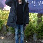 Super Junior ウニョク、入隊。除隊予定日は2017年7月12日(10/13) http://t.co/wc1Z0jHwPj http://t.co/N5hbtvKpe3